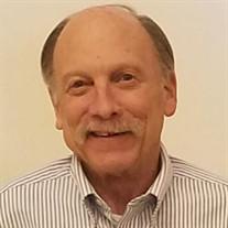 John Fonville