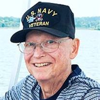 Jerry E. Manske