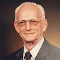 Donald Louis Schmidt