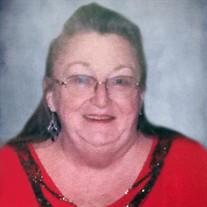 Barbara L. Coverdale
