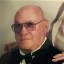 Robert L. Teague Sr.