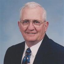 Earl  Wittrock