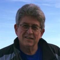 Joseph M. Petlock