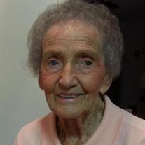 Linda Schwindt