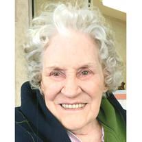 Elsie E. Hutcherson