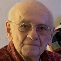 Ralph Lowell Cassel