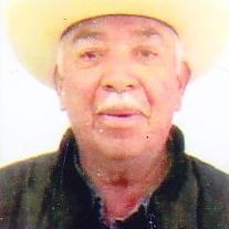 Aurelio Rivera
