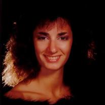 Michelle Ignat