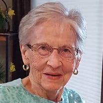 Virginia R.  Cyganiak