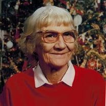 Virginia Kabacinski