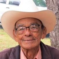 Jose  Mateo Hernandez