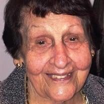 Eleanor M. Carucci