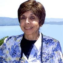 Lenilza Grant de Oliveira Harris
