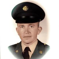 Frankie  Leroy Davis Sr.