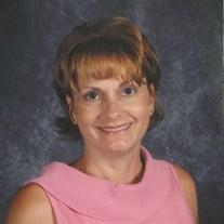 Barbara E. Taylor