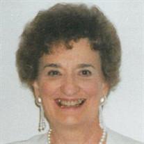 Virgie Lee Turner