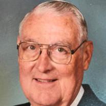 L. Wayne Davis