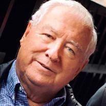 Harry E. Biron Sr.