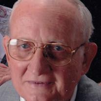 Cecil J. Raplee Jr.