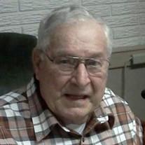 Bill  D.  Ireland