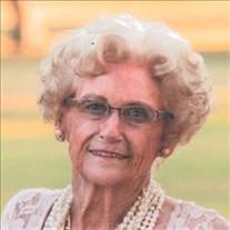 Irma Sue Vick
