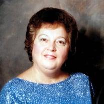 Judith A. Colonno