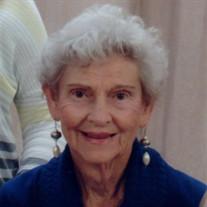 Joyce  C.  Parkman Gattis