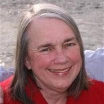 Bobbie Ann Fuller Jacobson