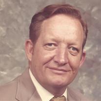Herbert Hoover Campbell