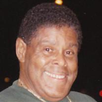 Arturo Anonio Martinez Jr