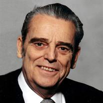 Doren W. Dicks