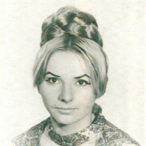 Wanda Montagna