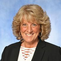 Linda S. Kulp