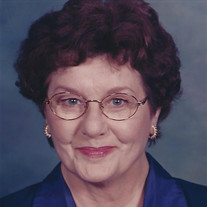Mrs. Joan L. Hoelzle