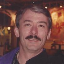Dr. Mark D. Revere