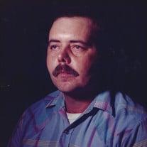 Henry Elliott  Wilson