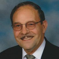 Earl E. Somoskey