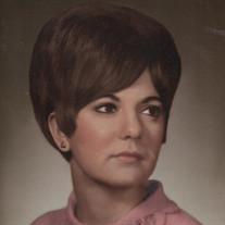 SANDRA JEAN (BOLTON) SNYDER