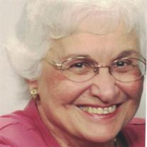 Anita F. Hybki