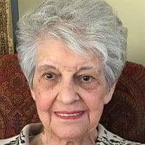 Maria M. Fontaine Lostimolo