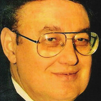 Vincent  Iovinella Jr.