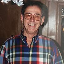 Charles A  Zeto, Jr.