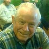 Charles Everett Clark, Jr.