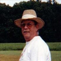 Paul Helton, Jr.