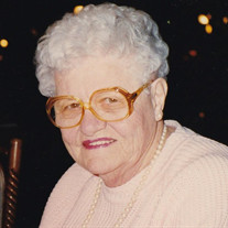 Betty  L.  Reynolds