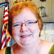 Mrs. Debra L. Demarse