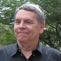 Robert Duane Hayes