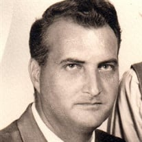 Henry  S Springer Jr.