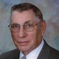 Dean L. Reinsch