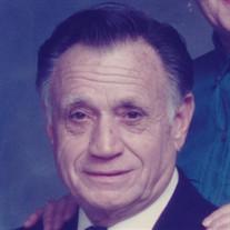 Leo E. Francini
